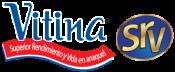 VITINA-logo