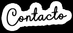 Contacto Vitina SRV