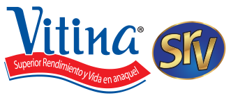 Logo Vitina SRV